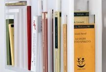 Lettera G and books worth reading