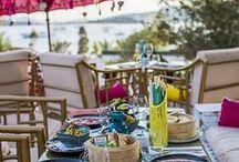 Travel: Formentera & Ibiza