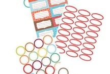 Printables / Use these free printables to organize your home, create gifts and more.