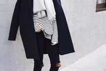 Fashion // Women's