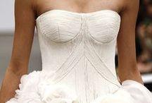 Wedding // Inspiration / Sexy Romance