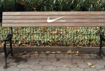 ambient ads / by Karin Onsager-Birch