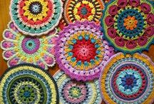 Crafts / by Megan Borash