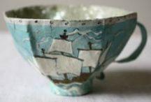 Handmade - DIY / Craft / by Vicki Stafford