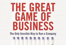 Business Books - Community Board / Jellybooks community board for great books on business and management - share great reads about the world of business, management, markets and economics with others