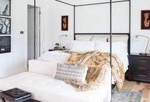 Home // Bedside