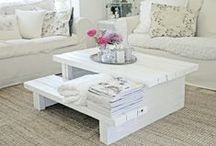 DESIGN... clever furniture / by CherieLenore