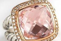Jewelry! / by Sandy Wagner