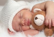 Welcome to the World / Inspiration for baby showers, christening and baby naming ceremonies and celebrations.