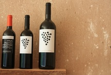 Spanish Wines and More..... / Spanish Wines and beverages / by Spanish ThymeTraveller