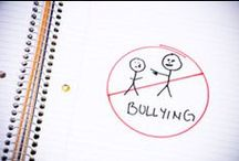 Choose Compassion / Take a stand against bullying during Bullying Prevention Month! We want to hear how you show compassion and help prevent bullying. Check out these helpful resources and spread the word to Choose Compassion! Find out how you can participate here: http://expi.co/07MRD  / by Connections Academy