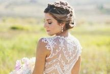 Wedding Lace Loves