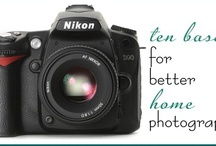 Blogger Photography Tips / Blogging photography | Blog photography | Blogger photography | Blogging photography tools | Blogging photography resources