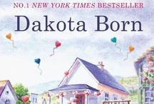 Debbie Macomber - Romance Author / by Jellybooks Ltd.