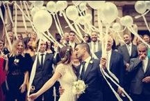 Wedding   Balloons Galore