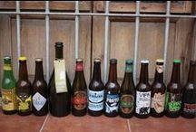 Spanish Craft Beer / www.spanishcraftbeers.com / by Spanish ThymeTraveller