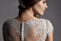 Maggie Sottero | Sottero and Midgley - Spring 2015 Collection