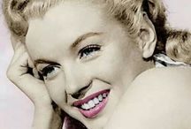 "~MoNrOe~ / ""You never know what life is like, until you have lived it.""  ~ Marilyn Monroe / by .~*JaN REicHaRd*~."