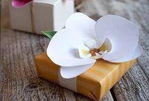 Dia das Mães - ideias / Ideias de presentes para o Dia das mães: artesanato ou não, vale tudo para agradar as mamães.