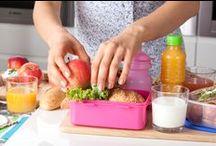 Alimentação Infantil / Receitas, dicas e informação sobre alimentação infantil!