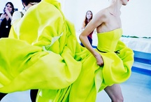 Fashion / by Diana Sfera