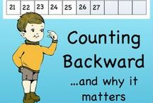Math - Numbers & Operations