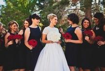 wedding ideas / by Cheryl York