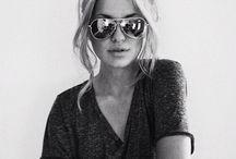 Fashion & Style / by Melissa DiPietro