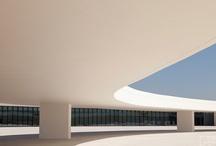 Architecture / by Vincent Satiat