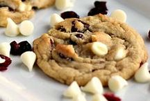 """""""C is for Cookie"""" / by Patti Blust"""