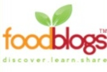 Websites and Blogs I Like / by Kimberly Ross