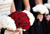 Wedding - Flowers, Gifts & more / by Levi Davis