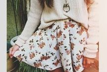 style ¥ spring