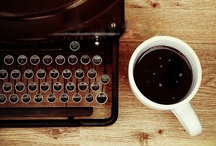 Write! / A board for writers to help each other. Pins on storybuilding, character developing, blog writing, worldbuilding, editing, and more are welcome! Let's keep it free from book reviews and/or links to book-review blogs, please. ~Begun by Author Amanda Bradburn
