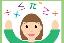 Math - Blogs