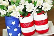 holiday ¤ independence day