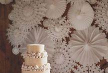 Catherine / Catherine & Brandon's wedding