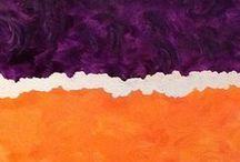 Original Artwork   Paintings / Original Artwork for Sale - www.vangoart.co/markpizza