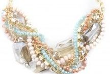 WED Jewelry / Cute, fun, stylish accessories for any occasion!