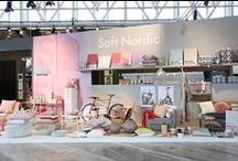 design trade shows / by kerstin williams