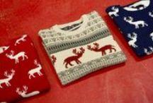 Truien & vesten heren Fall/Winter 2015 collectie / Bekijk en shop hier de truien & vesten heren Fall/Winter 2015 collectie!