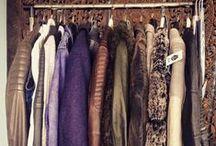 Jassen heren Fall/Winter 2015 collectie / Bekijk en shop hier de jassen heren Fall/Winter 2015 collectie!