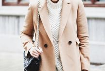 My Camel Trench Obsession / Because a Camel Trench is just the Best thing in the World ❤️    Fashion   Trench Coat   Coats   Trends   Camel  
