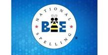 Scripps Green Country Regional Spelling Bee / The third annual Scripps Green Country Regional Spelling Bee will be held March 4, 2017 at the Mabee Center.