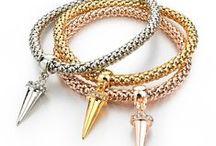 Bracelets & Anklets / High Quality bracelets and anklets-FREE SHIPPING!