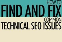 Web Development / Programming and coding tips + tutorials