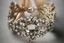 .Jewels Betty! Jewels.