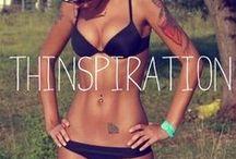 .inspiration.