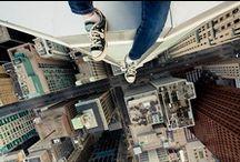 .High on Life.