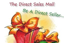 """Direct Sales Companies I Love / Direct Sales is an awesome industry. It changes lives every day and these are the companies I buy from, use and love.  Support families by buying from these companies! I encourage every direct seller on this pin board come here periodically to purchase from other direct sellers. """"Be A Direct Seller - Buy From A Direct Seller!"""" is our motto!! *** Send Us A Catalog To Get Pinned.*** 3696 Middlebrook Road  #12 Middlebrook, VA 24459 ***"""